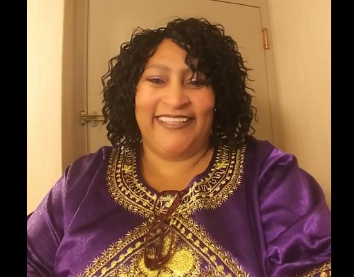 Mrs. Arlene R. Tatum