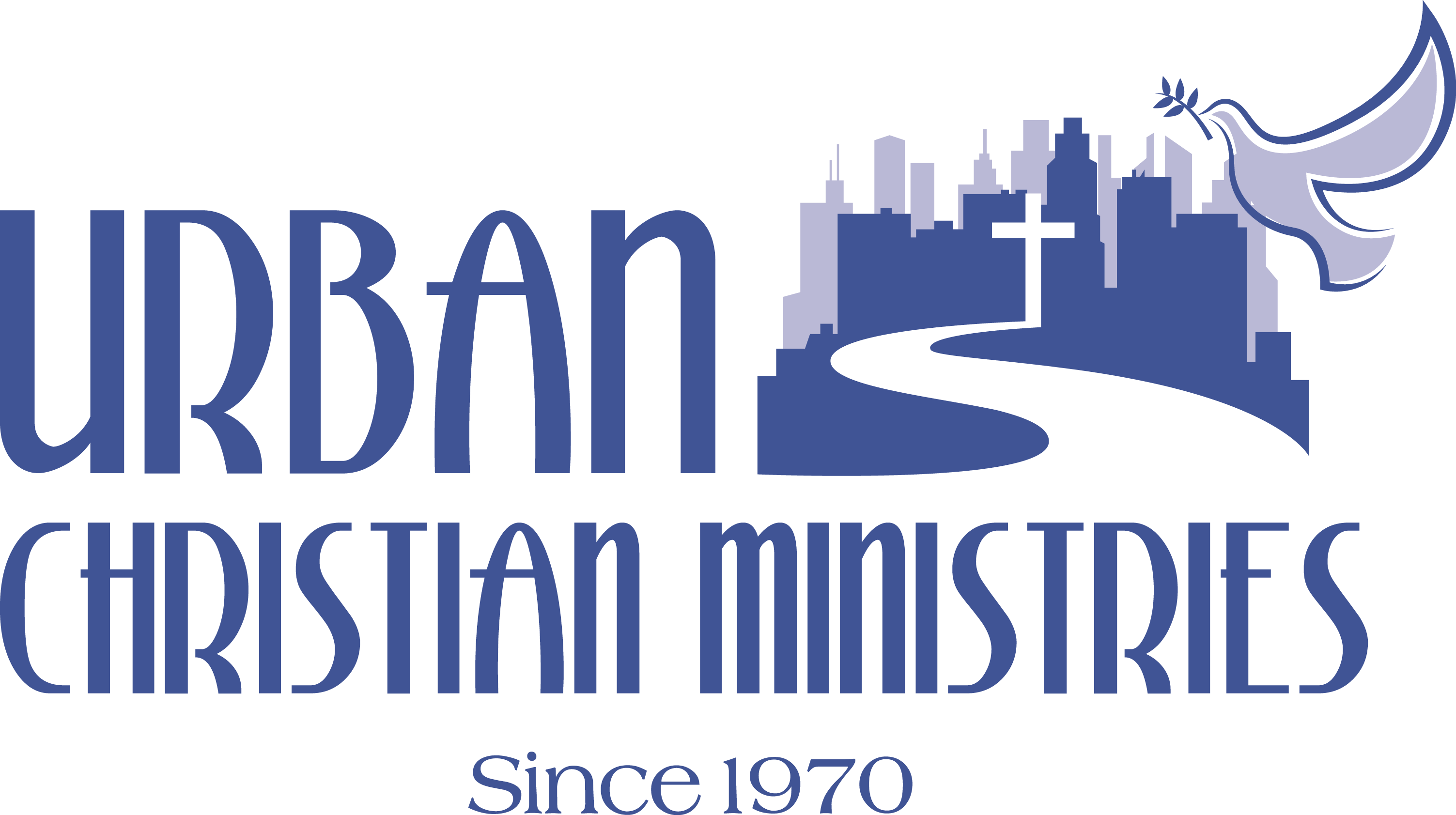 Urban Christian Ministries Food Pantry and Food Bank